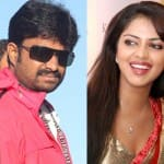 When will Amala Paul and Vijay tie the knot?