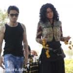 Vir Das to play a dark character in Revolver Rani!
