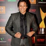 After Amitabh Bachchan, Vivek Oberoi becomes a fan of Comedy Nights with Kapil