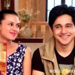 Yeh Rishta Kya Kehlata Hai: Will Devyani Singhania get the custody of her children?
