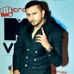 Yo Yo Honey Singh: I'd do anything for Akshay Kumar and Shahrukh Khan!