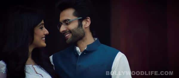 Why is Jackky Bhagnani making a sequel to Youngistaan?