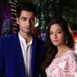 Beintehaa: Zain says I love you to Aaliya?