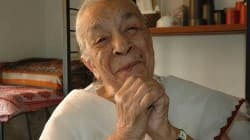 Zohra Sehgal: I was never a Pakistani, I was always an Indian