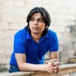 Ankit Tiwari married to the girl he allegedly raped?