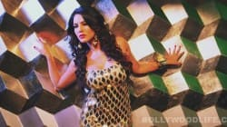 After Vadacurry, sexy Sunny Leone to do another item song down South!