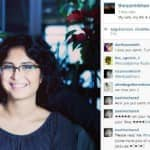 Aamir Khan joins Shahrukh Khan and Priyanka Chopra on Instagram!