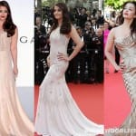 Cannes 2014 amfAR gala: Is Aishwarya Rai Bachchan playing safe?