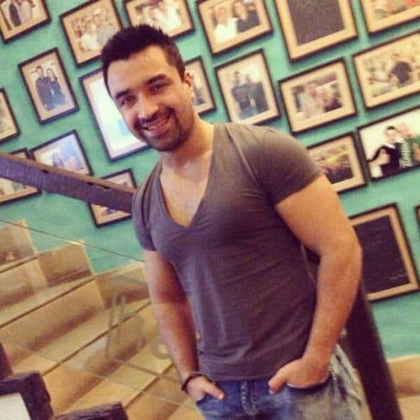 Ajaz Khan: Rajneesh Duggal is the weakest contestant, but he will win Khatron Ke Khiladi 5!