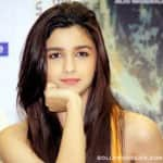 Alia Bhatt moved to tears after watching Rajkummar Rao's CityLights
