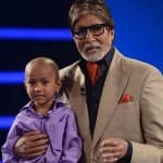 Entertainment Ke Liye Kuch Bhi Karega: Google boy Kautilya Pandit to appear on the show
