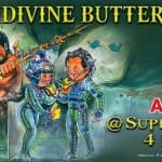Kochadaiiyaan Amul poster: Rajinikanth and Deepika Padukone's utterly butterly delicious love!