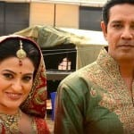Balika Vadhu : Was Anup Soni and Smita Bansal's exit from the show planned?