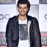 Arjun Kapoor: Education defines my existence today!