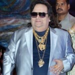 Election Results 2014: Bappi Lahiri leads in Serampore!