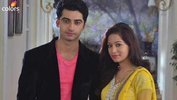 Beintehaa: Will Zain and Aaliya reveal Barkat's real identity?