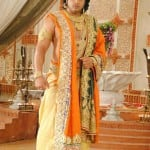 Wrestler Saurav Gurjar: My acting skills didn't get me role in Mahabharat