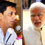 Madhur Bhandarkar's next on soon-to-be Prime Minister Narendra Modi