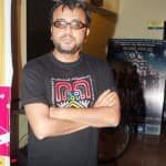 Dibaker Banerjee prescribes small budget movies for easy recovery