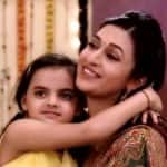 Ye Hai Mohabbatein: What is Ruhi's Mother's Day gift to Ishita?