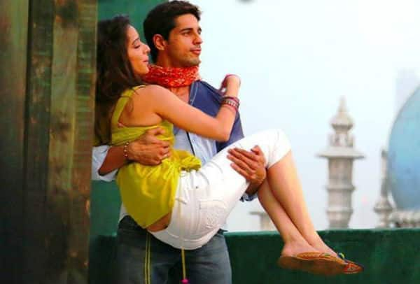 Ek Villain's music wins you over with its simple melodies and stellar vocals – Read review!