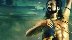 Rajinikanth's Kochadaiiyaan breaks all records in Tamil Nadu!