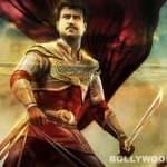 Rajinikanth's Kochadaiiyaan better than earlier motion capture films, say industry experts