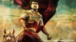 Rajinikanth's Kochadaiiyaan better than earlier motion capture films, say industry experts