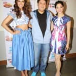 Dance India Dance L'il Masters: Why was Bipasha Basu missing from the promotions of Humshakals? View pics!