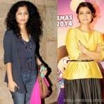 Why are Kajol and Gauri Shinde not teaming up for English Vinglish 2?