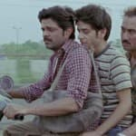 Titli trailer: Dibakar Banerjee and Yash Raj Films bring out another hard hitting film!