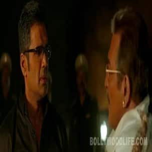 Koyelaanchal Movie Review: Tumultuous, turbulent drama of the damned!