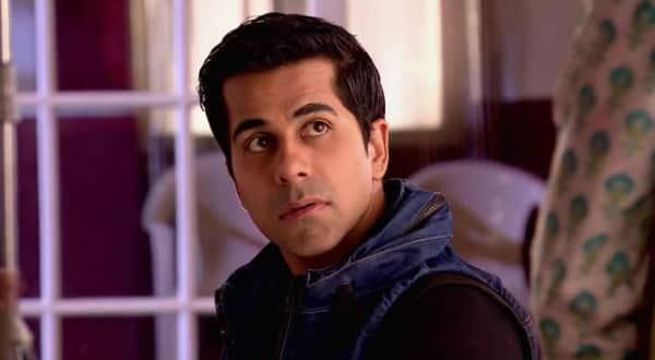 Madhubala Ek Ishq Ek Junoon: Abhay Kapoor aka Gunjan Utreja's not so convincing exit from theshow!