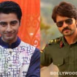 Rangrasiya vs Beintehaa: Harshad Arora and Ashish Sharma to battle each other!