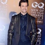 What was Hrithik Roshan doing the night before his divorce with Sussanne?