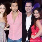 After Hrithik Roshan and Sussanne Khan, Rahul Mahajan and Dimpy Mahajan head for a divorce