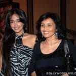 Jiah Khan death case: Police head says they will form Special Investigation Team to clarify Rabiya Khan's doubts!