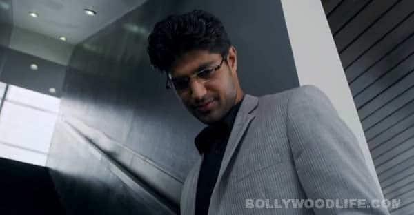 Will Tanuj Virwani remake Ek Duuje Ke Liye?