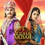 Jodha Akbar: 5 reasons why Paridhi Sharma and Rajat Tokas' show has stayed in news!