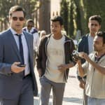 Madhur Mittal hopes Jon Hamm and Suraj Sharma's Million Dollar Arm is as lucky for him as Slumdog Millionaire!