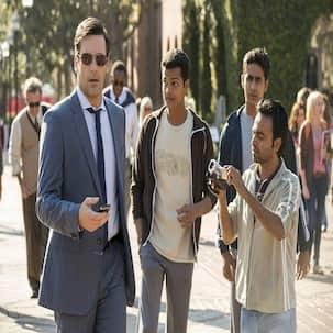 Madhur Mittal hopes Jon Hamm and Suraj Sharma's Million Dollar Arm is as lucky for him as Slumdog Millionaire!