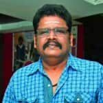 Lingaa director turns 57! Happy Birthday KS Ravikumar!