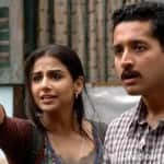 Kahaani actor Parambrata Chatterjee to direct a sports film!