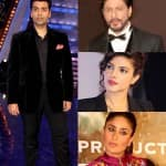 Exclusive: Shahrukh Khan, Priyanka Chopra, Kareena Kapoor to skip Karan Johar's birthday party?