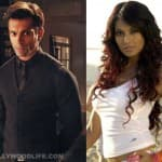 Former Qubool Hai actor Karan Singh Grover to star opposite Bipasha Basu in a film