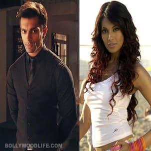 Former Qubool Hai actor Karan Singh Grover to star opposite Bipasha Basu in a film