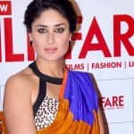 Will Kareena Kapoor reject another film after Ram-Leela and Queen?