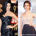 Deepika Padukone Vs Katrina Kaif: Who will rule the big screen in the days to come?