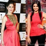 Katrina Kaif angry with Parineeti Chopra - Find out why!
