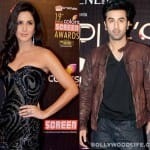 Is Ranbir Kapoor helping Katrina Kaif buy a house?